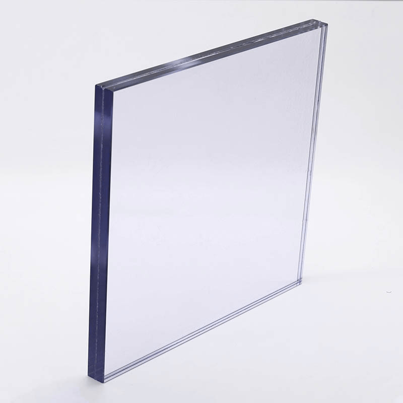 chicago laminated glass
